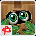 Pet Box: Virtual Talking Pou icon