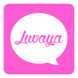 LUVAYA❤ Chat & Meet New People