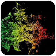 Abstract HD Wallpaper APK