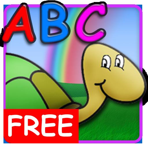 Jeux éducatifs 2 Free