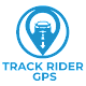Track Rider GPS Download for PC Windows 10/8/7