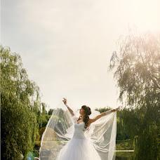Wedding photographer Igor Krickiy (krit). Photo of 17.06.2014