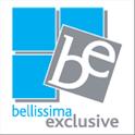 Bellissima Exclusive