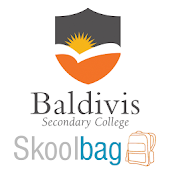 Baldivis Secondary College