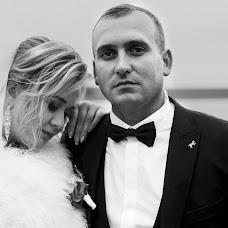 Wedding photographer Artur Matveev (ArturMatveev). Photo of 08.11.2018