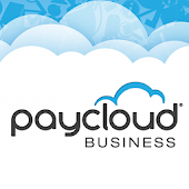Paycloud Business V2