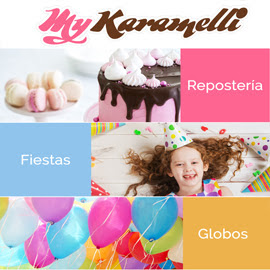 Kit de fiestas, cumpleaños, eventos, bodas