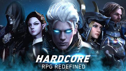 Aion: Legions of War Live3_0.0.580.695 androidappsheaven.com 1