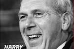 Oud-voorzitter PSV overleden op 84-jarige leeftijd