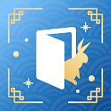 Accupass - Events around you icon
