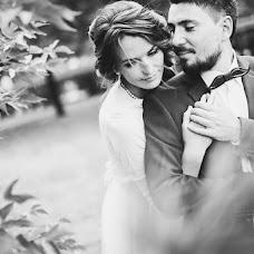 Wedding photographer Evgeniy Kazakov (Zhekushka). Photo of 04.12.2015