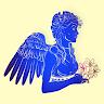 Virgo Horoscope icon