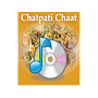 Chatpati Chaat APK icon