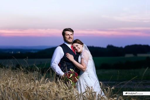 Hochzeitsfotograf Martin Seifried (dualpixel). Foto vom 08.09.2017