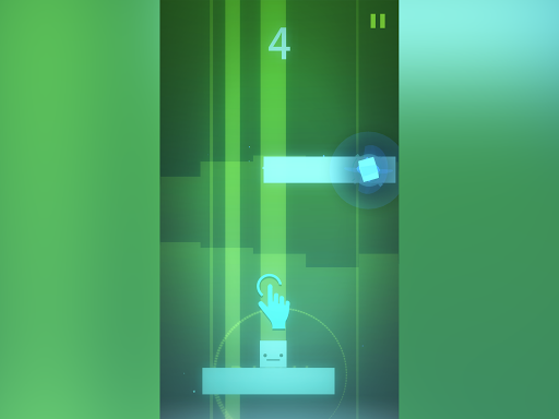Beat Stomper android2mod screenshots 7