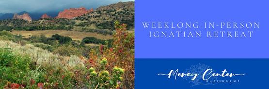 Ignatian Retreat