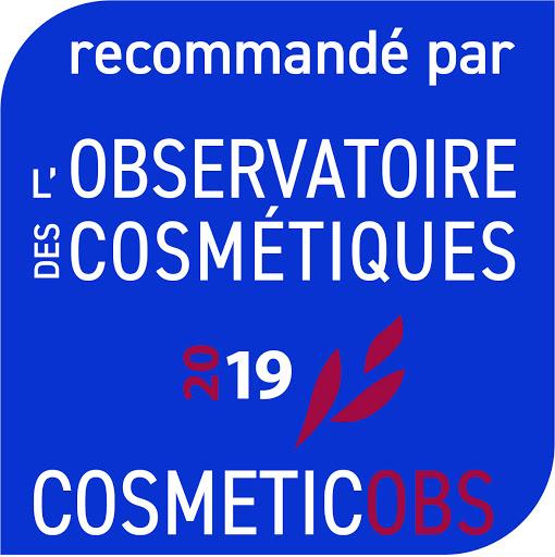 Laboratoires ClemaScience Observatoire des cosmétiques