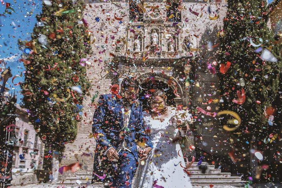Wedding photographer Ernst Prieto (ernstprieto). Photo of 25.09.2017