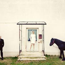 Hochzeitsfotograf Matthias Richter (MatthiasRichter). Foto vom 31.01.2014