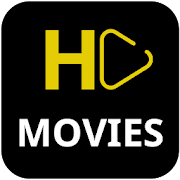 HD Movies & Tv Shows for Free