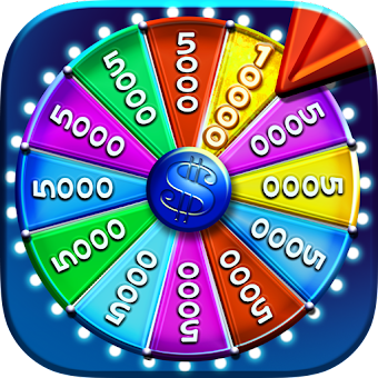 Vegas Jackpot Slots Casino .APK download FREE
