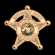 Montgomery County Sheriffs Office (IN) Download for PC Windows 10/8/7