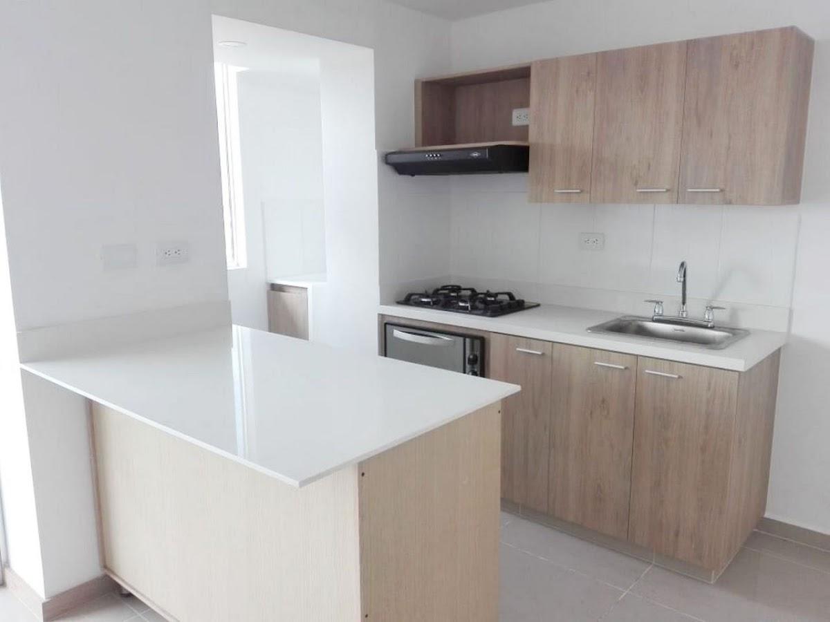 apartamento en arriendo san german 679-20769
