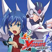 Download Game Game Vanguard ZERO v1.23.2 MOD FOR ANDROID | MENU MOD  | ONE HIT  | GOD MODE APK Mod Free