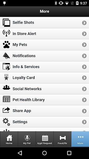 玩商業App|SierraVET免費|APP試玩