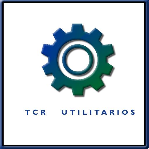 Utilitarios TCR