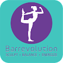 Barrevolution
