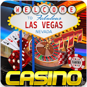Casino Vegas Wild Slots : Hot Vegas Slots