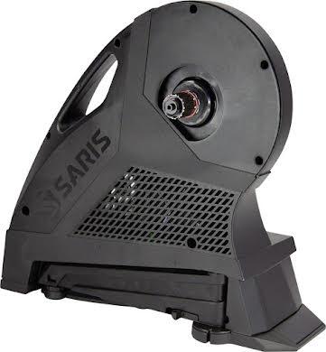 Saris H3 Direct Drive Smart Trainer alternate image 3