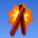 the Clave icon