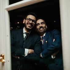 Wedding photographer Dimitri Kuliuk (imagestudio). Photo of 09.07.2019