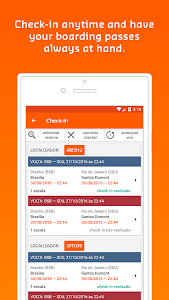 GOL | Airline Tickets screenshot 3