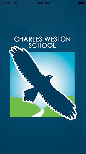 Charles Weston School Coombs