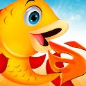 O cá ban ca giai tri doi thuong online icon