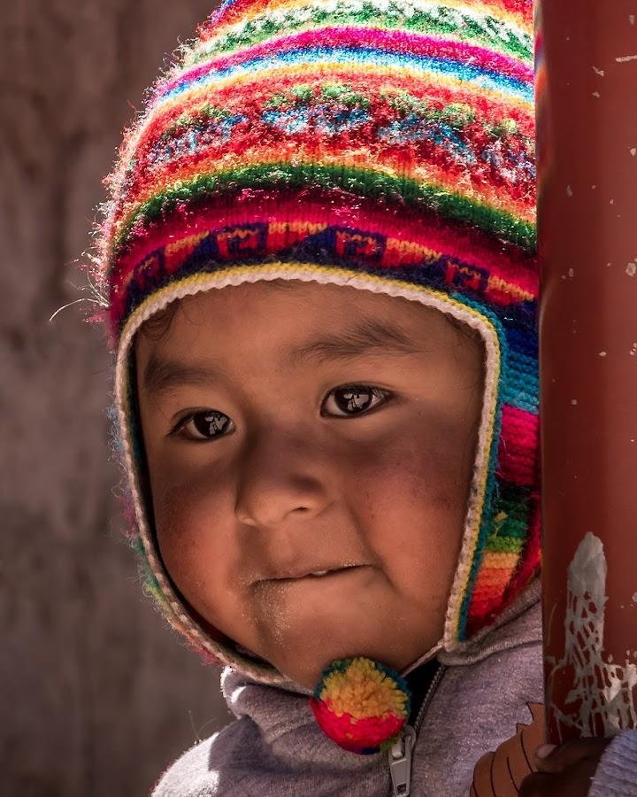 by Mario Guay - Babies & Children Child Portraits