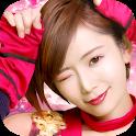 日理萬姬 - 官場美人 非你莫鼠 icon