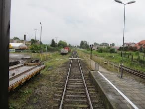 Photo: Płock