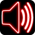 Loudest Ringtones icon