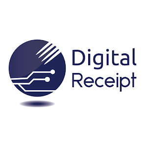 Digital Receipt App download