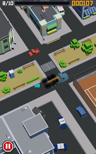 AUTO TRAFFIC TYCOON DOWNLOAD FREE