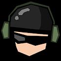 Sniper Idle icon