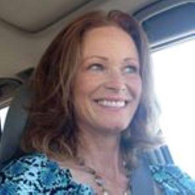 Susan Madrid