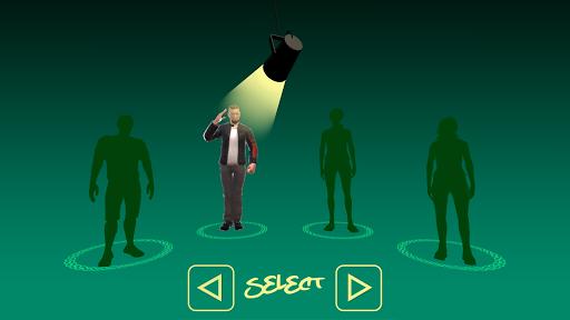 Veyron Drift Simulator 1.3 Screenshots 14