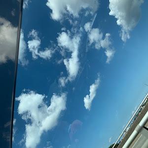 ヴォクシー ZRR70Wのカスタム事例画像 暇人ぷー太郎さんの2020年09月19日18:00の投稿