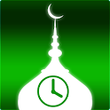 Prayer Times Special icon