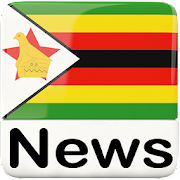 All Zimbabwe Newspaper | Zimbabwe News | Zim News